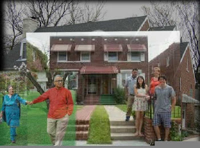 Senior Citizen Housing - A Growing Trend within the Society, Senior Citizen Housing