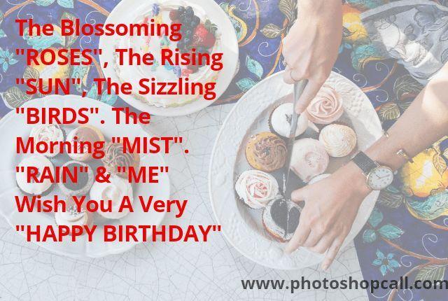 wish-you-a-very-happy-birthday