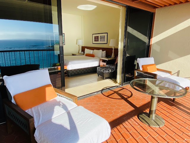 Master List of Hotel Best Rate Guarantee