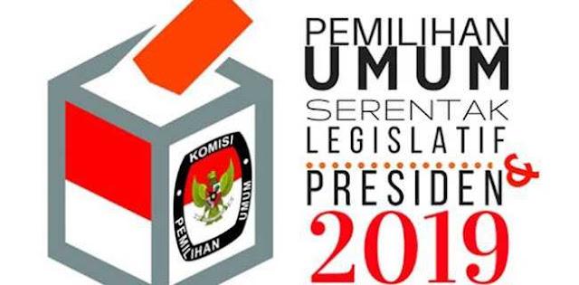 Pemilu Jauh Dari Jurdil, KPU Bisa Diseret Ke Ranah Hukum