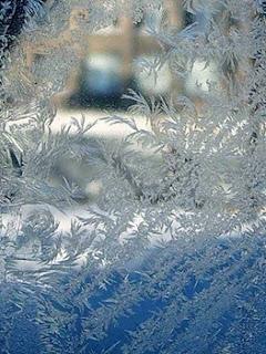 Ах, Матушка Зима! Приметы, суеверия, народные мудрости и поговорки про зиму http://prazdnichnymir.ru/