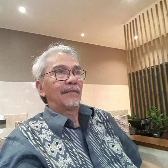 RemajaTenis Segera Digulirkan di Bandung, Jakarta dan Kudus