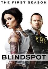 Nonton Blindspot season 1, 2 sub indo