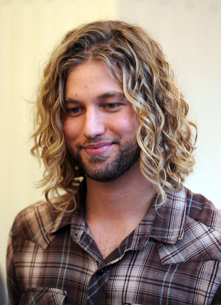 Casey James naked (55 photo), photos Paparazzi, iCloud, braless 2017