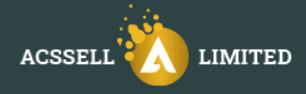 acssell обзор