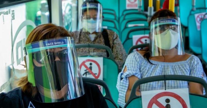 Trabajadores tendrán 2 horas de tolerancia por problemas en transporte público, informó el Ministerio de Trabajo y Promoción del Empleo