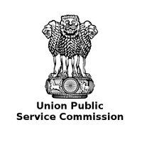 Government Jobs Union Public Service Commission Across India - Last Date - 11.02.2021