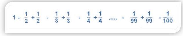 sat math topics