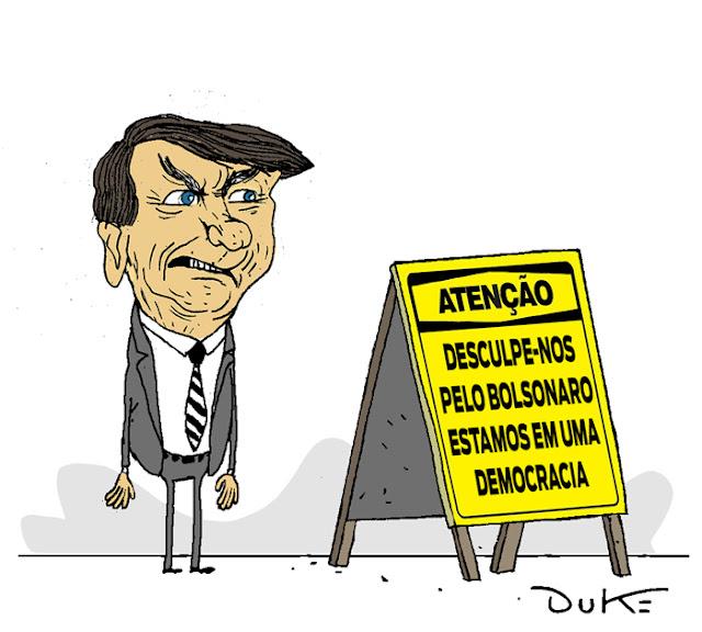 (dukechargista.com.br)