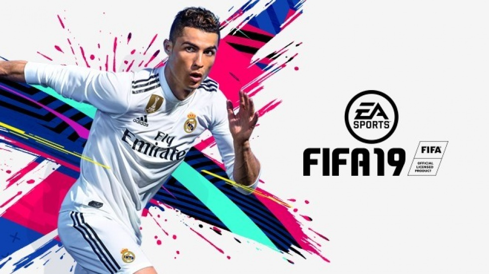FIFA 19 astuce et triche