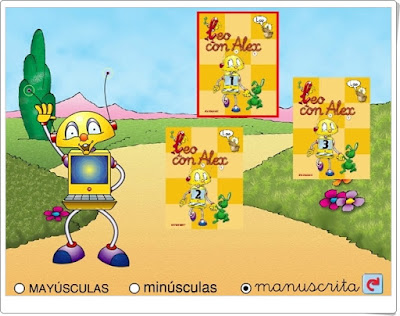 http://primerodecarlos.com/Leo%20con%20Alex/swfdata.swf
