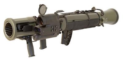 pubg m3e1 launchers