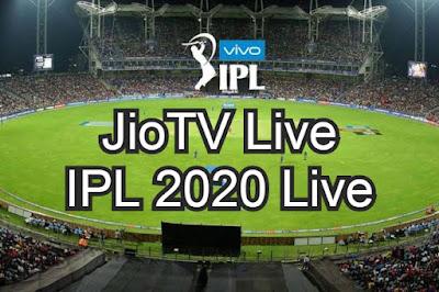 jiotv live stream