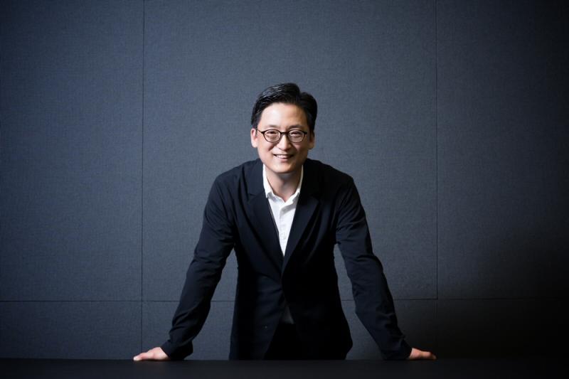통신 춘추전국시대, 더욱 치열해질 6G 주도권 경쟁