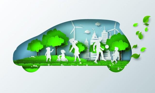 DF poderá ter Política de Reciclagem de Veículos
