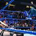 Cobertura: WWE SmackDown Live 15/01/19 - The Bar meet The Cake!