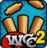 World Cricket Championship 2 V2.9.2 Mod Apk