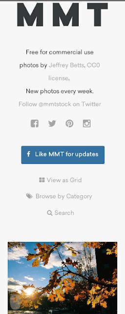 WS Blog MMT