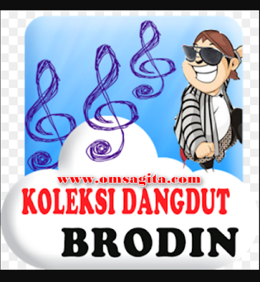 Brodin Dangdut Koplo Mp3 Full Album Rar