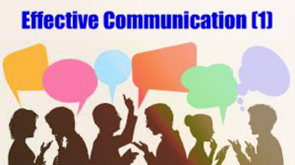 Our Article Contents:    Introduction To Effective Communication Importance Of Effective Communication seven Cs Of Effective Communication Improving Interpersonal Communication Skills Becoming An excellent Communicator From An excellent Communicator Properties Of Interpersonal Communication     Good communication is a critical skill that you have to learn whether you would like to move ahead in a professional career of yours. Regardless of what you do as well as what your motives are but in case you can't communicate effectively next, the whole concept of yours of progressing will fail.