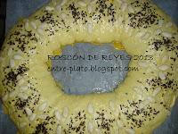 http://1.bp.blogspot.com/-YI8cMG23ECY/UQFSFuM9y7I/AAAAAAAABZg/8I8JeT-i8Zs/s1600/Roscon+de+reyes+2012+(5).JPG