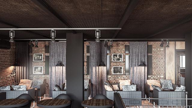 дизайн интерьера зала кафе кальянной в стиле лофт, аксессуары +в стиле лофт, балкон +в стиле лофт, бар +в стиле лофт, барная стойка +в стиле лофт, барные стулья +в стиле лофт, бра +в стиле лофт, ванна +в стиле лофт, ванна +в стиле лофт фото, ванная +в стиле лофт, ванная +в стиле лофт фото, ванная комната +в стиле лофт, гостиная +в стиле лофт, гостиная +в стиле лофт фото, двери +в стиле лофт, декор +в стиле лофт, дерево +в стиле лофт, детская +в стиле лофт, диваны +в стиле лофт, дизайн +в стиле лофт, дизайн +в стиле лофт фото, дизайн ванной +в стиле лофт, дизайн ванны +в стиле лофт, дизайн гостиной +в стиле лофт, дизайн интерьера +в стиле лофт, дизайн квартиры +в стиле лофт, дизайн квартиры +в стиле лофт фото, дизайн комнаты +в стиле лофт, дизайн кухни +в стиле лофт, дизайн проекты +в стиле лофт, дизайн студии +в стиле лофт, дизайнер +в стиле лофт, дизайнерский стиль лофт, дом +в стиле лофт, дома +в стиле лофт фото, загородный дом +в стиле лофт, зал +в стиле лофт, зеркало +в стиле лофт, интерьер гостиной +в стиле лофт, интерьер дома +в стиле лофт, интерьер загородного дома +в стиле лофт, интерьер квартиры +в стиле лофт, интерьер комнаты +в стиле лофт, интерьер кухни +в стиле лофт фото, интерьер спальни +в стиле лофт, кабинет +в стиле лофт, камин +в стиле лофт, картинки +в стиле лофт, картины +в стиле лофт, кафе +в стиле лофт, квартира +в стиле лофт, квартира студия +в стиле лофт, квартиры +в стиле лофт фото, кирпич +в стиле лофт, кирпичная стена +в стиле лофт, комната +в стиле лофт, комната +в стиле лофт фото, комната подростка +в стиле лофт, комод +в стиле лофт, коридор +в стиле лофт, кресло +в стиле лофт, кровать +в стиле лофт, кухня +в стиле лофт, кухня +в стиле лофт купить, кухня +в стиле лофт фото, кухня гостиная +в стиле лофт, лампы +в стиле лофт, лестница +в стиле лофт, лофт +в стиле минимализм, лофт индустриальный стиль, лофт стиль купить, люстры +в стиле лофт, люстры +в стиле лофт купить, магазин +в стиле лофт, маленькая квартира +в стиле лофт, маленькая кух
