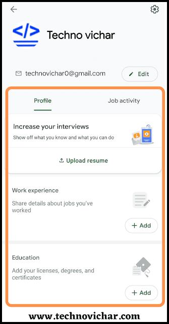 Google_Kormo_App_Use_Kaise_Kare