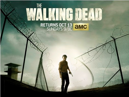 the-walking-dead-twd-temporada-season-4