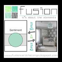 http://fusioncardchallenge.blogspot.com/2018/04/fusion-babys-room.html