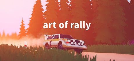 art-of-rally-pc-cover