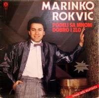 Marinko Rokvic - Diskografija (1974-2010)  Marinko%2BRokvic%2B1986%2B-%2BPodeli%2Bsa%2Bmnom%2Bdobro%2Bi%2Bzlo
