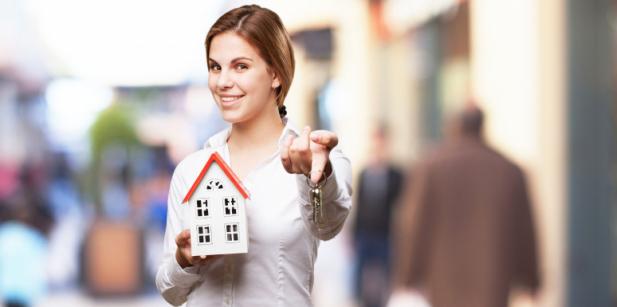España, las mujeres construyen su nuevo papel en el sector inmobiliario
