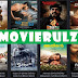 Lawful Movie Downloads