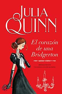 corazon-una-bridgerton-julia-quinn-bridgerton