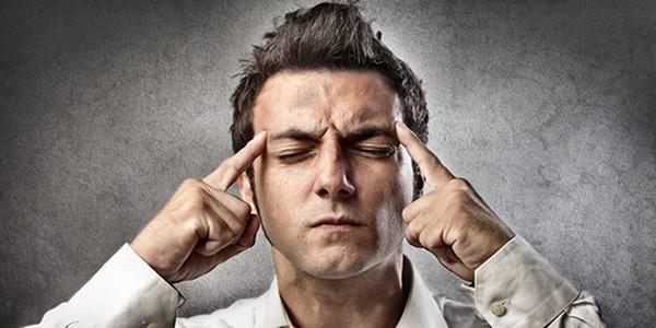 """Bancos tentam """"ler mentes"""" para contratar profissionais de tecnologia."""