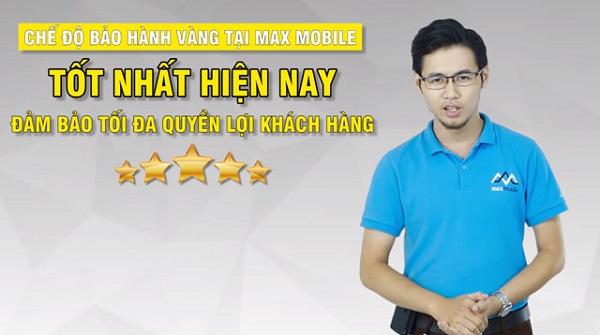 che-do-bao-hanh-vang-tai-MaxMobile