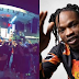 Naira Marley Appears In Court Over Abuja Concert amid COVID-19 pandemic