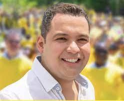 hoyennoticia.com, Las fallas de Nemecio Roys frente al Covid-19 en La Guajira
