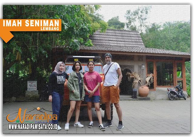 https://www.naradipawisata.co.id/2020/09/offroad-lembang.html