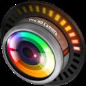 Full HD Camera