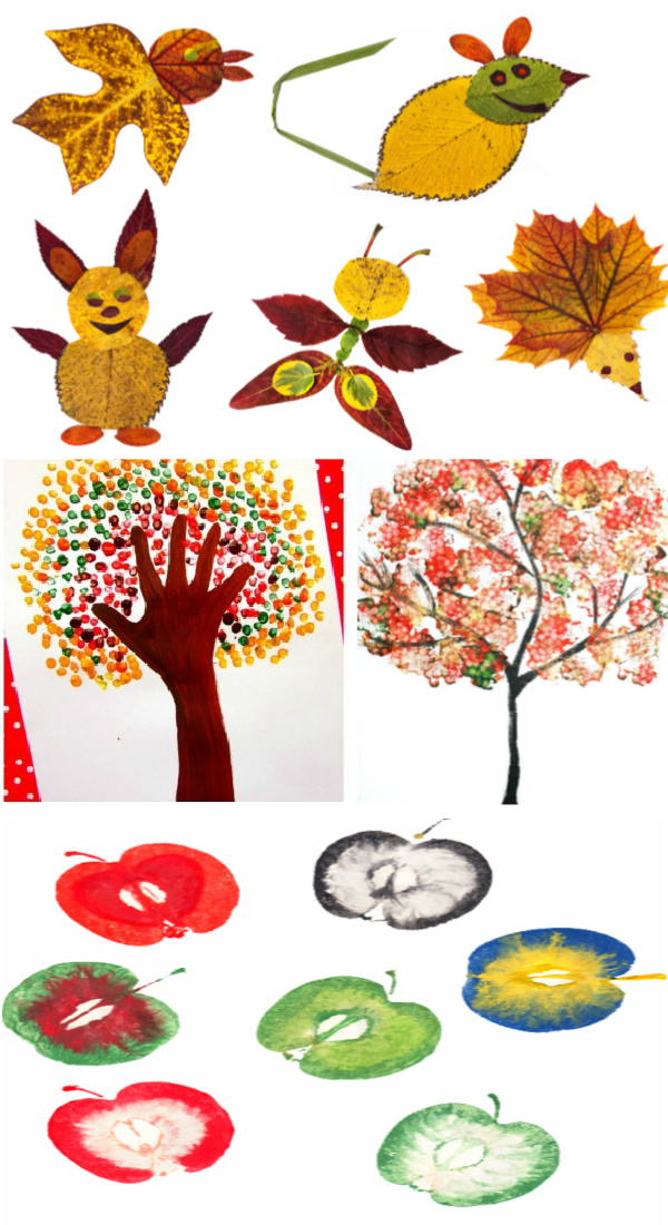 Tons of fun and creative Fall activities for kids. #fallcraftsforkids #fallactivities #fallbucketlist #fallfunforkids #growingajeweledrose #activitiesforkids