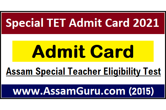 special-tet-Call-letter-2021