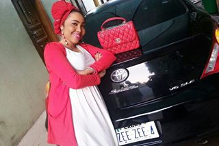 Top 6 hottest and richest kannywood actresses