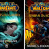 7 Livros de World of Warcraft para ter na estante