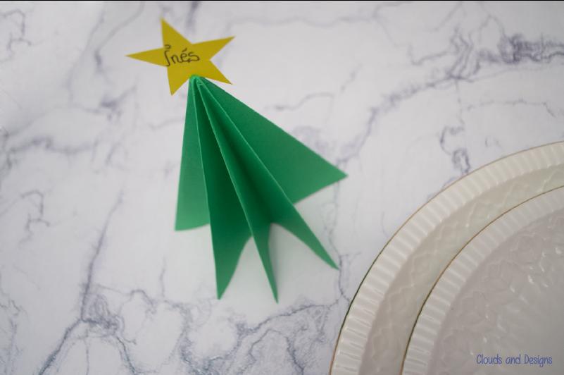 Ideas-carteles-mesa-navidad