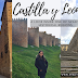 Castilla y León: A Look Inside One of Spain's Historical Regions