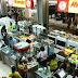Recuperação judicial de R$ 3 bi forçará Ricardo Eletro a fechar 200 lojas