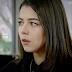 Seriali Me Fal Episodi 1441 (18.01.2019)