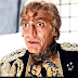 Google Doodle Amrish Puri's 87 Birthday: Amrish Puri had become the first screen test Fail- Top10  things