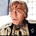Google Doodle Amrish Puri's 87 Birthday: Amrish Puri had become the first screen test Fail- Top10  things